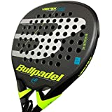 Bullpadel Vertex Carbon Pro Rough