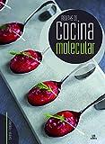 Recetas de Cocina Molecular (Cocina Gourmet)