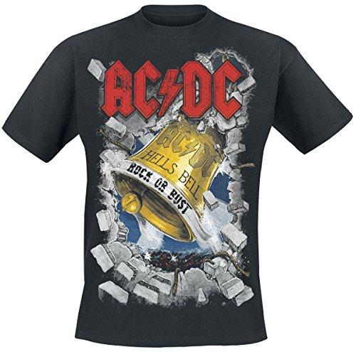 ac-dc-hells-bells-t-shirt-schwarz-l