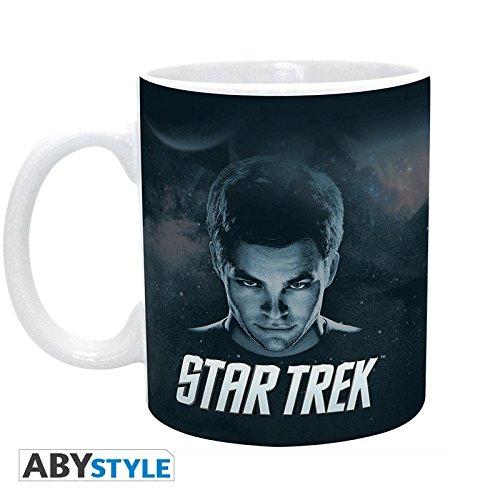 Star trek catan 599386031 - Mug-Movie 2009 Star Trek