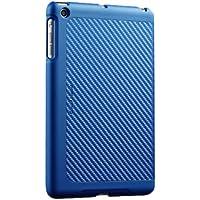 Cooler Master YEN FOLIO Dossier Bleu - Étuis pour tablette (Dossier, Apple, iPad mini, Bleu)