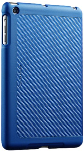 cooler-master-yen-folio-ipad-mini-case-c-ipmf-ctyf-bb-carbon-texture-case-viewing-stand-with-magneti