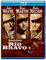 Rio Bravo [Blu-ray] hier kaufen