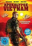 Apokalypse Vietnam Uncut Edition kostenlos online stream