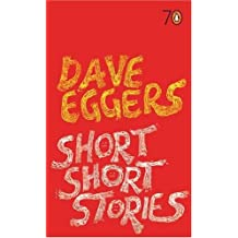 Short Short Stories (Pocket Penguins)