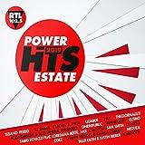 RTL 102.5 Power Hits Estate 2019 [Explicit]