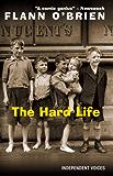 The Hard Life
