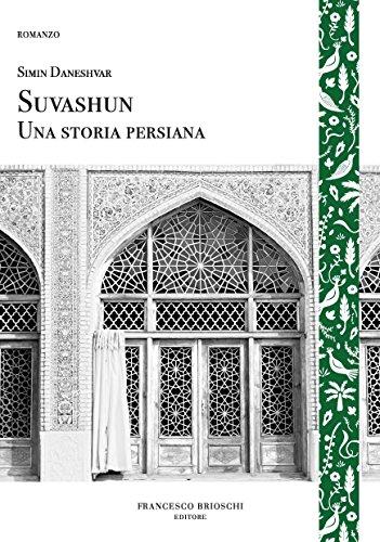 suvashun: una storia persiana