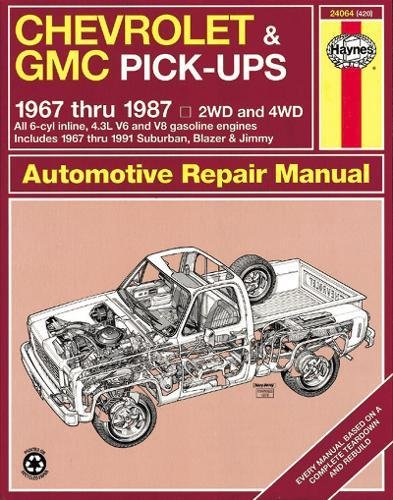 Download pdf chevrolet gmc pick ups 67 87 usa service repair no filename content type 1 touring models 2005 harley davidson owners manual doc 2 1966 1971 jeep cj repair shop manual reprint cj 3b 5 5a 6 6a universal fandeluxe Image collections