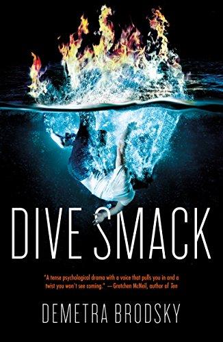 Dive Smack (High-school-tor)