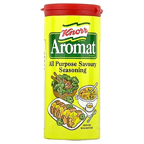 knorr-aromat-all-purpose-seasoning-90g-pack-of-6