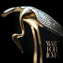 Wait for Love