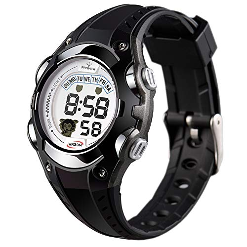 Quarz-uhren UnabhäNgig Neue Marke Militär Uhr Wasserdicht 50 M S Shock Resitant Sport Uhren Digitale Uhr Männer Military Armee Große Männer Uhr Sport