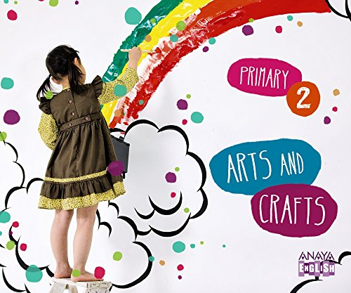 arts-and-crafts-2-anaya-english-9788467874815