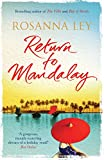 Return to Mandalay: Lose yourself in this stunning - Best Reviews Guide