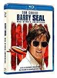 Barry Seal: Una Storia Americana (Blu-Ray)