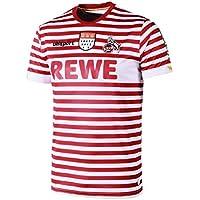 1. FC Köln Karneval Trikot 18/19 Limitiert