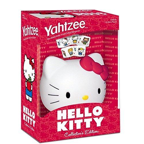 yahtzee-hello-kitty-collectors-edition-by-yahtzee