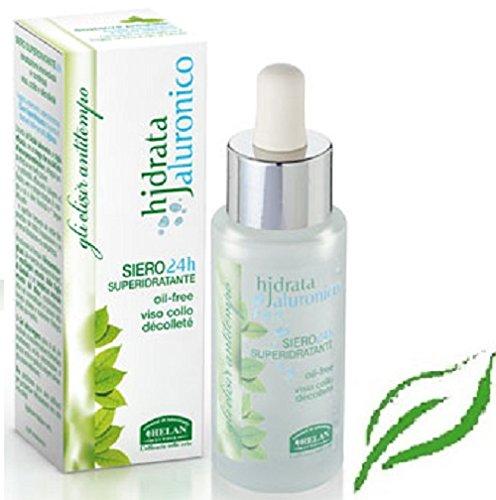 helan-siero-superidratante-elisir-antitempo-hydrata-24-h-30-ml