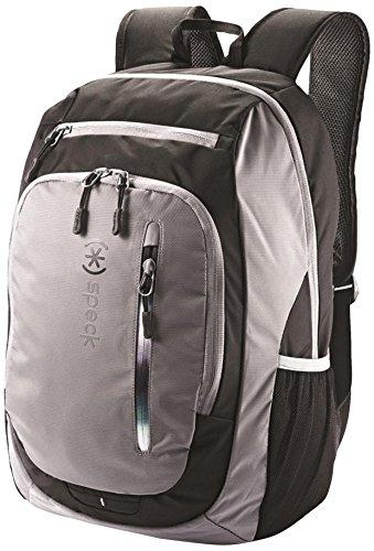 Speck Candlepin Rucksack mit Innere Laptoptasche 15