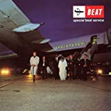 Special Beat Service (3 CD)