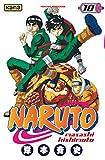 Naruto, tome 10 - Kana - 20/03/2004