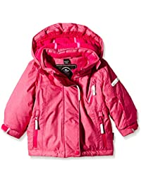 Manteau hiver kamik