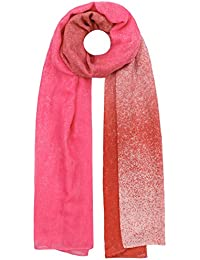 DipDye Women´s Scarf Passigatti women´s scarf scarf