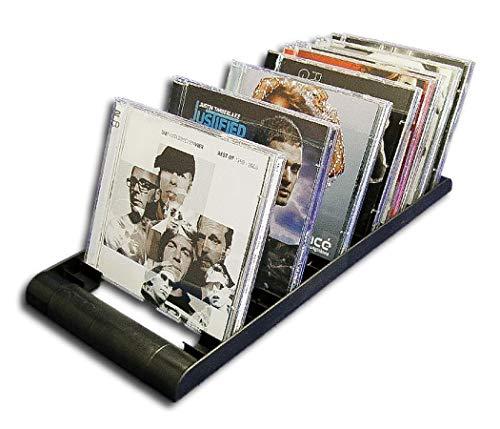 CD Flip