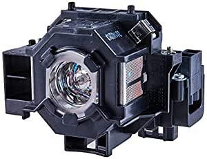 Epson V13H010L41 Replacement Lamp for Epson Projectors