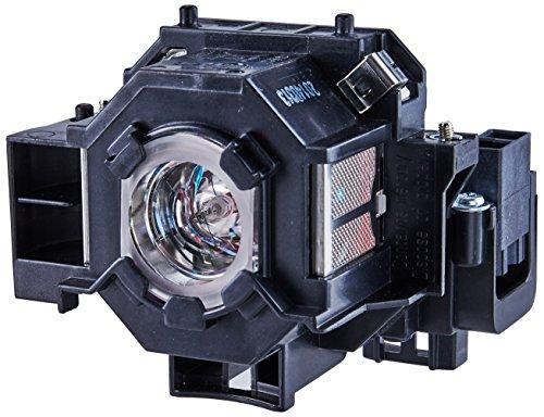 epson-projektorlampe-fur-eb-s6-s62-w6-x6-x62-eh-tw420-emp-x56-ex-21-30-50-70-powerlite-home-cinema-7