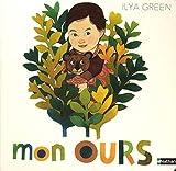 Mon ours - Album - Dès 2 ans (3)