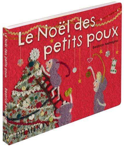 """<a href=""""/node/98717"""">Le Noël des petits poux</a>"""