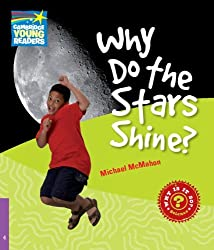 Why Do the Stars Shine? Level 4 Factbook