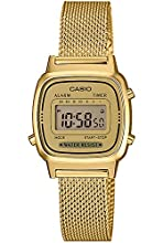 Casio Digitale LA670WEMY-9EF