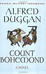 Count Bohemond (Cassell Military Paperbacks)