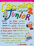 Image de Canzoniere junior: 2