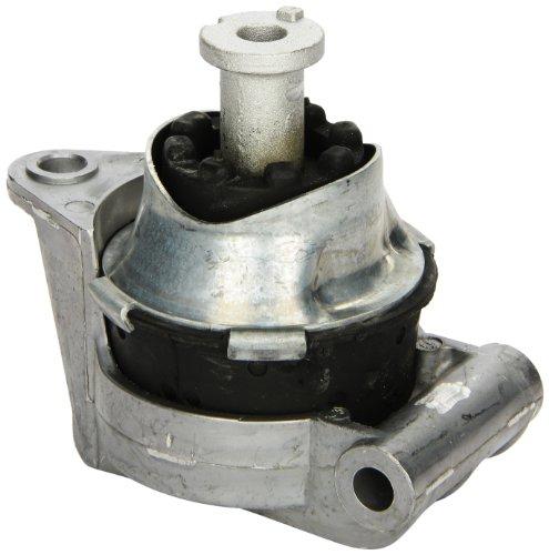 Lemförder 27608 01 Support moteur