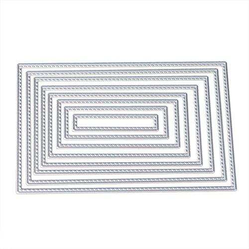 plantillas-para-estarcir-gofrado-troquelado-kit-almohadilla-de-papel-dies-corte-en-relieve-grabado-p