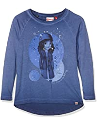 Lego Wear Friends Tamara 703, T-Shirt Fille