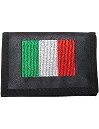 Suchergebnis auf für: italienisch flagge: Schuhe