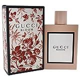 51wl84xYDCL._SL160_ El Mejor Perfume de Mujer