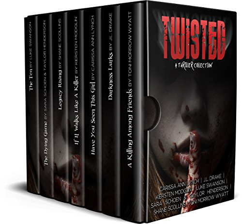 twisted-a-thriller-collection