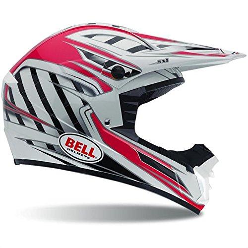 Bell-Caschi-MX-2014-SX-1-Adult-Casco