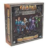 Renegade Game Studios Legacy: Acquisitions Incorporate Upper Management Pack, RGS2001, verschillende kleuren