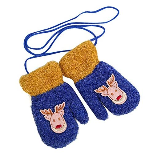 Baby-Gloves-with-RopeCute-Infant-Girls-Boys-Baby-Boy-Girl-Christmas-Deer-Print-Velvet-Glove-Knitted-Warm-Mitten-for-0-12-Months-Baby