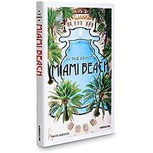 In the Spirit of Miami Beach (Icons) [Idioma Inglés]