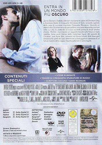 Cinquanta-Sfumature-di-Nero-Versione-Cinematografica-Versione-EstesaDVD