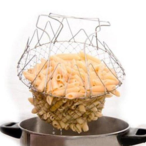 importado-y-nuevo-vapor-plegable-enjuague-cepa-fry-chef-frances-cesta-magic-cesta-malla-cesta-colado