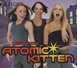 Right Now [CD 2] by Atomic Kitten -
